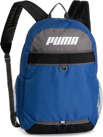 Plecak Puma