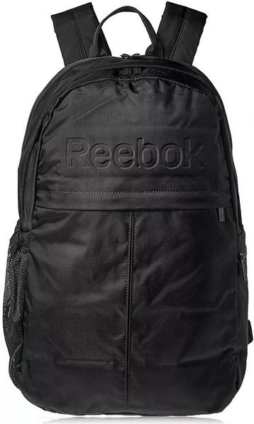 Plecak Reebok Fitness