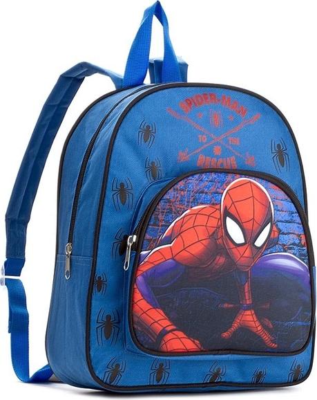 Plecak Spiderman Ultimate