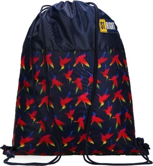 Plecak St.-majewski