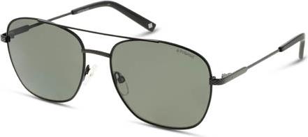 POLAROID PLD 2068/S/X 807 UC Okulary przeciwsłoneczne męskie