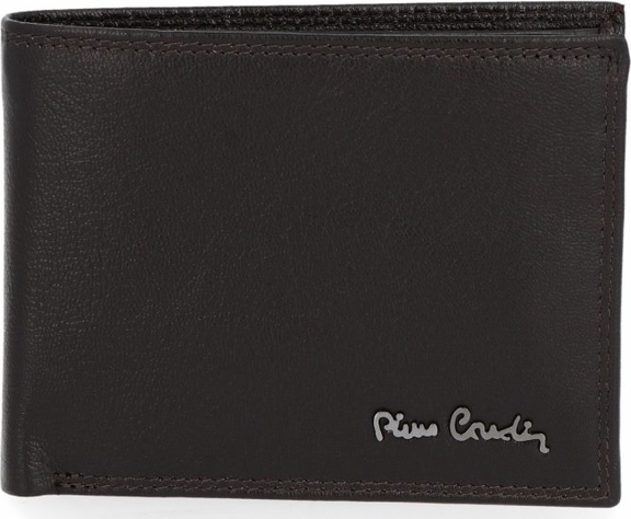 Portfel męski Pierre Cardin