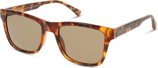 PRIVE REVAUX The Beau WR9 - Okulary przeciwsłoneczne - prive-revaux