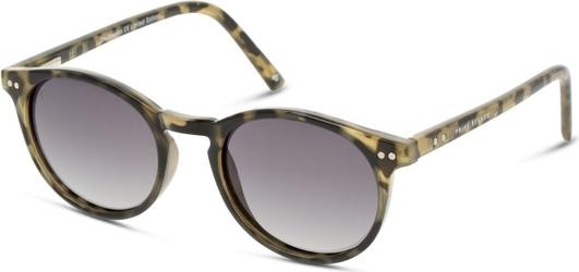 PRIVE REVAUX THE MAESTRO C12 - Okulary przeciwsłoneczne - prive-revaux