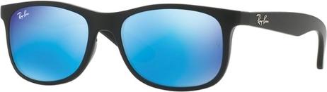 Ray-Ban Okulary Przeciwsłoneczne Ray Ban Junior RJ 9062S 701355
