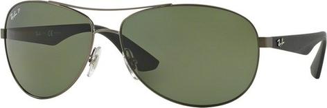 Ray-Ban Okulary Przeciwsłoneczne Ray Ban Rb 3526 029/9A