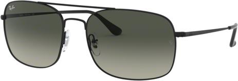 Ray-Ban Okulary Przeciwsłoneczne Ray Ban Rb 3611 006/71