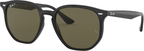 Ray-Ban Okulary Przeciwsłoneczne Ray Ban Rb 4306 601/9A