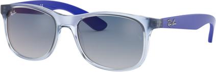 Ray-Ban Okulary Przeciwsłoneczne Ray Ban RJ 9062S 7051X0