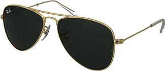 Ray-Ban Ray Ban 9506S 223/71 Okulary przeciwsłoneczne dziecięce