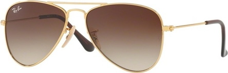 Ray-Ban Ray Ban Junior Aviator RJ 9506S 223/13