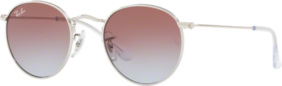 Ray-Ban Ray Ban Junior RJ 9547S 212/I8