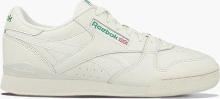 Reebok Classic Buty męskie sneakersy Reebok Phase 1 Pro Mu