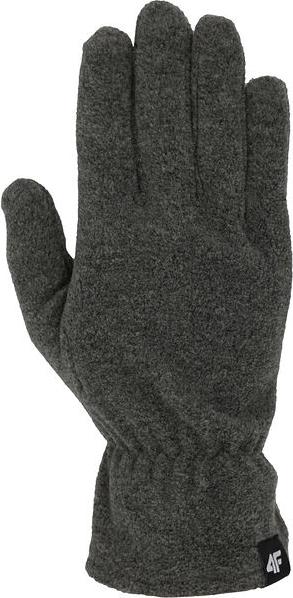 Rękawiczki 4F