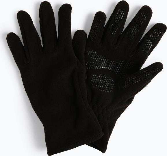 Rękawiczki Barts