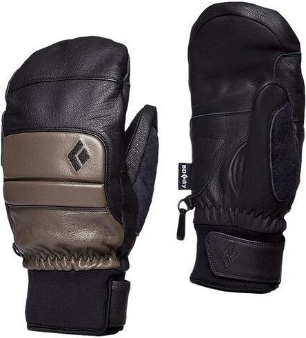 Rękawiczki Black Diamond