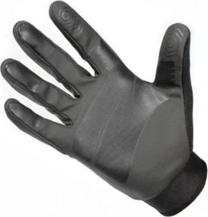 Rękawiczki Blackhawk