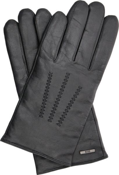Rękawiczki Boss
