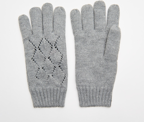Rękawiczki Cropp