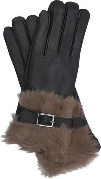 Rękawiczki Emu Australia