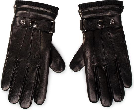 Rękawiczki Gino Rossi