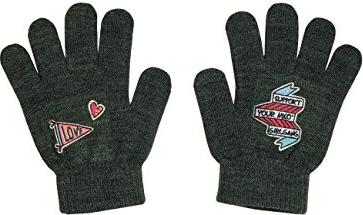 Rękawiczki Maximo