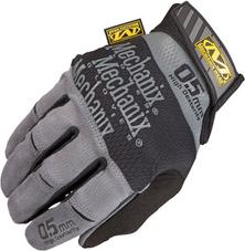 Rękawiczki Mechanix Wear