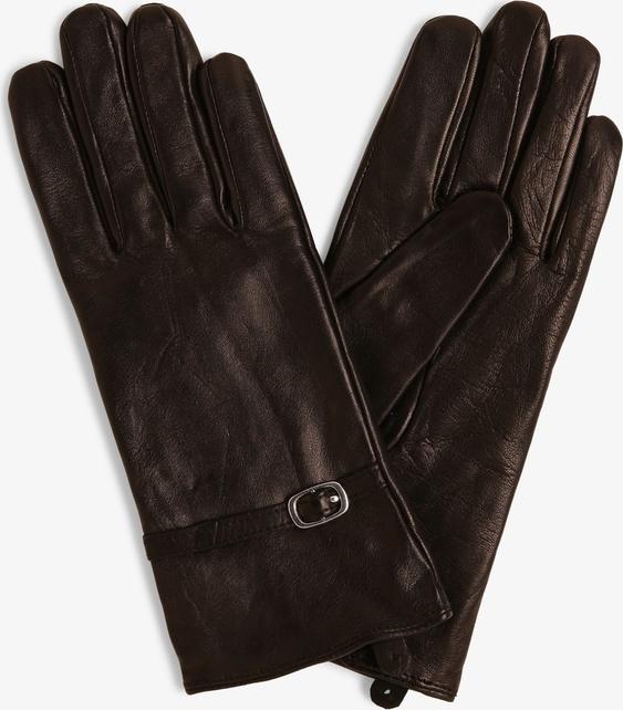 Rękawiczki Melkonian