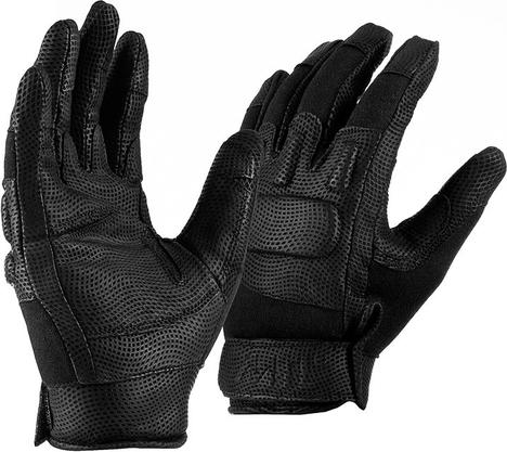 Rękawiczki Mtl Trade