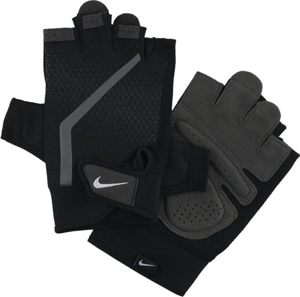 Rękawiczki Nike