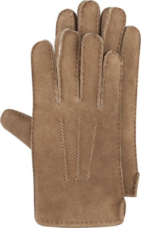 Rękawiczki Pearlwood