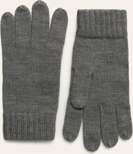 Rękawiczki POLO RALPH LAUREN
