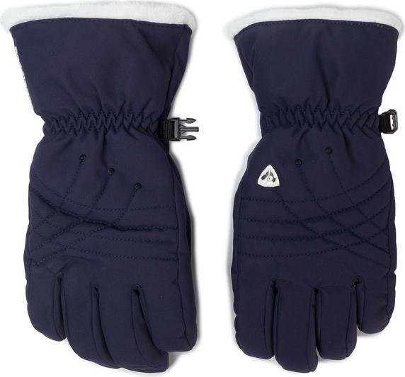 Rękawiczki ROSSIGNOL