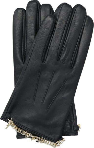 Rękawiczki Twinset