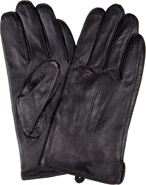 Rękawiczki Vestus