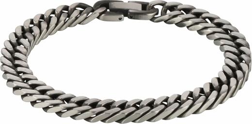 ROYAL-EGO Bransoletka 'Bracelet antic silver'