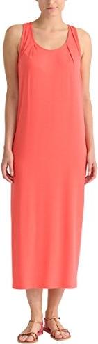 Różowa sukienka berydale
