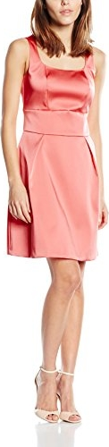 Różowa sukienka s.oliver black label