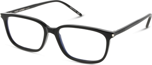 SAINT LAURENT 308 001 - Oprawki okularowe - saint-laurent