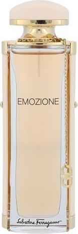 Salvatore Ferragamo Emozione Woda perfumowana 50 ml