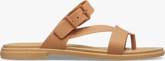 Sandały Crocs w stylu casual