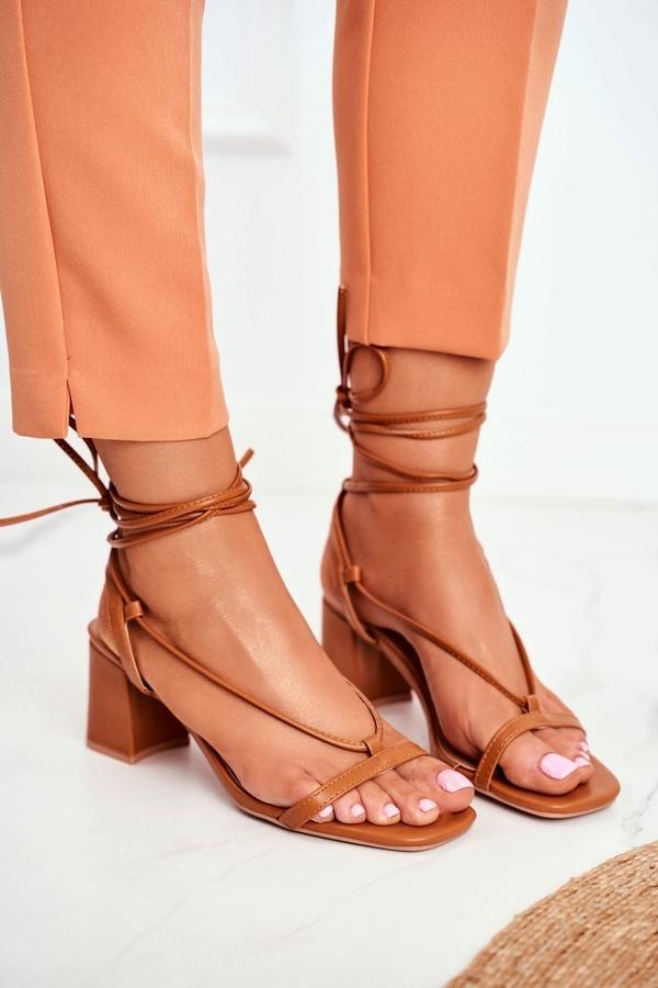 Sandały Fs1