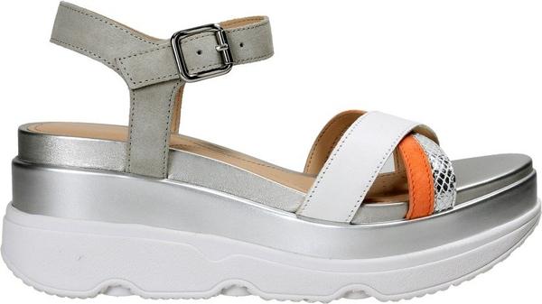 Sandały Geox