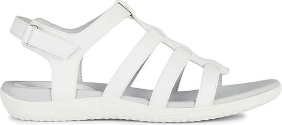 Sandały Geox w stylu casual