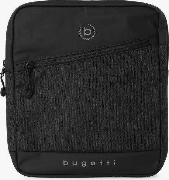 Saszetka Bugatti
