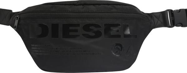 Saszetka Diesel