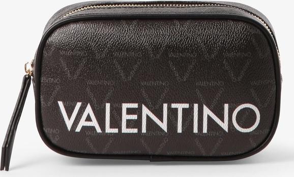 Saszetka Valentino ze skóry