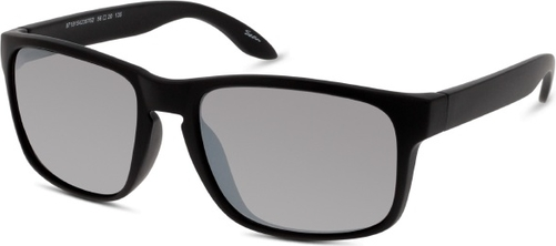 SEEN CAFM03 BB - Okulary przeciwsłoneczne - seen