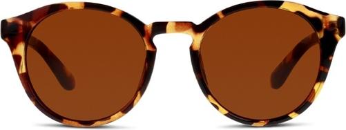 SEEN CCFM06 HH - Okulary przeciwsłoneczne - seen