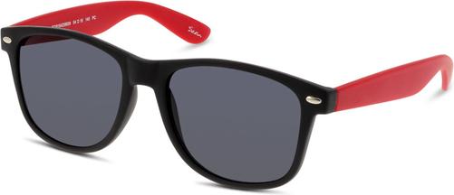 Seen CFFM08 BR Okulary przeciwsłoneczne męskie